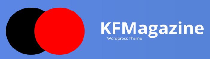 KFmagazine
